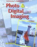 Cover of: Photo & Digital Imaging | Jack Klasey