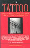 Cover of: The Tattoo | Chris McKinney