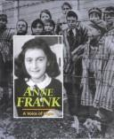 Cover of: Library of Famous Women Juniors - Anne Frank
