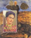 Cover of: Library of Famous Women Juniors - Frida Kahlo