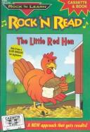 Cover of: The Little Red Hen (Rock