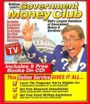 Cover of: Matthew Lesko's Government Money Club