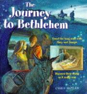 Cover of: The Journey to Bethlehem