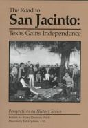 Cover of: Road to San Jacinto