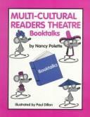 Cover of: Multi-cultural readers theatre: booktalks