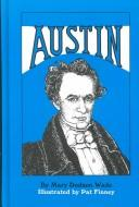 Cover of: Austin | Mary Dodson Wade