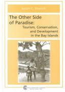 Cover of: The Other Side of Paradise