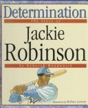 Cover of: Determination |