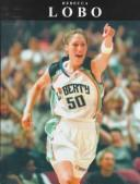Cover of: Rebecca Lobo | Richard Rambeck