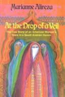 Cover of: At the drop of a veil