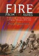 Cover of: Fire from the Ashes