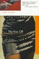 Cover of: The Kiss Off | Jim Cirni