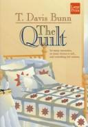 Cover of: The Quilt