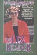 Cover of: The Liz Reader