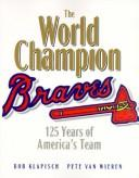 Cover of: The Braves