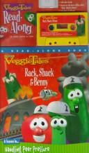 Cover of: Veggietales