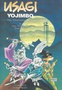 Cover of: Usagi Yojimbo | Stan Sakai