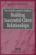 Cover of: The Family Lawyer