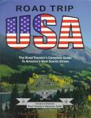 Cover of: Road trip USA |