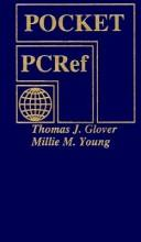 Cover of: Pocket PC Reference