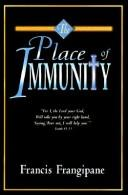 Cover of: Place of Immunity