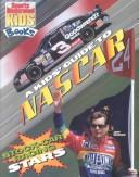 Cover of: A Kid's Guide to Nascar