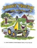 Cover of: Johnny Tractor and His Pals