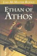 Cover of: Ethan of Athos