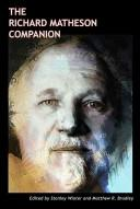 Cover of: The Richard Matheson Companion