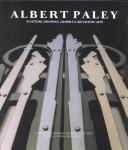 Albert Paley by Albert Paley