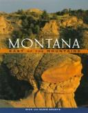 Cover of: Montana | Rick Graetz