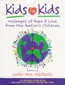Cover of: Kids for Kids