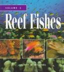 Reef Fishes by Scott W. Michael