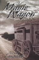 Cover of: The magic wagon