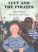 Cover of: Lucy and the Pirates