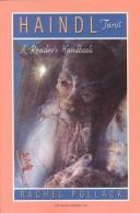 Cover of: The Haindl tarot | Rachel Pollack