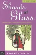 Cover of: Shards of glass