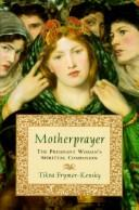 Cover of: Motherprayer