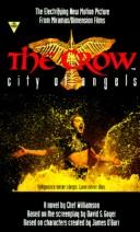 Cover of: Crow | Chet Williamson