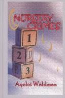 Cover of: Nursery crimes