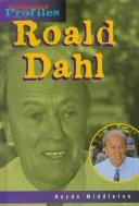 Cover of: Roald Dahl
