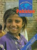 Cover of: Pakistan (Worldfocus)