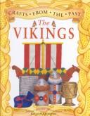 Cover of: The Vikings (Crafts from the Past)