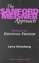 Cover of: The Sanford Meisner Approach Workbook II