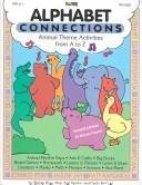 Cover of: Alphabet Connections | Shirley Ross