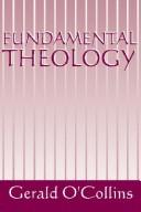Cover of: Fundamental theology