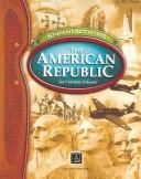 The American republic for Christian schools