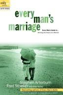 Cover of: Every Man's Marriage