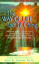 The Sayings of Lao Tzü by Laozi