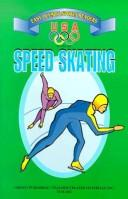 Cover of: Speed Skating |
